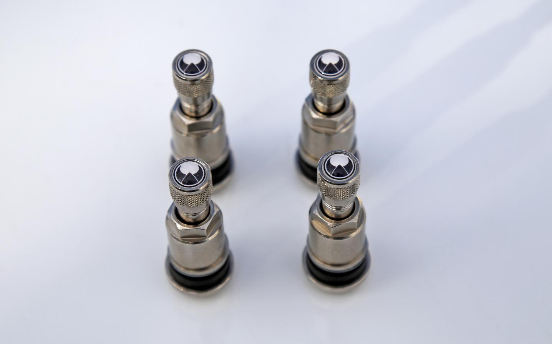 heico-sportiv-valve-kit-3