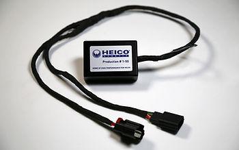 heico-sportiv-gaspedal-tuning-2.jpg