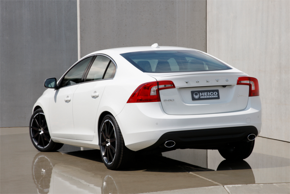 2011_volvo_s60_by_heico_sportiv_rear_dual_pipe2