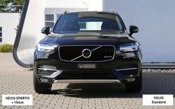 HEICO_SPORTIV_Volvo_XC90_256_front_Spurv
