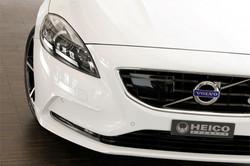 2013_Volvo_V40_by_HEICO_SPORTIV_Front_Detail_22