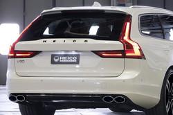 HEICO_SPORTIV_Volvo_lettering_rear_V90