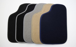 heico-sportiv-floor-mats-colour-samples-