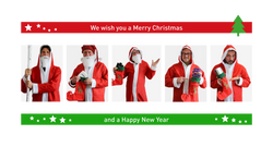Merry_Christmas_EN_1