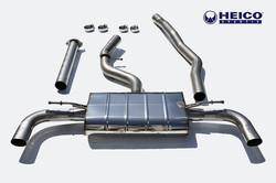 heico-sportiv-xc40-536-exhaust-system