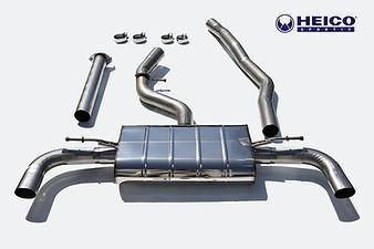 heico-sportiv-xc40-536-exhaust-system.jp