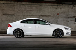 HEICO_SPORTIV_Volvo_S60R_134_facelift_side_1