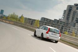 HEICO_SPORTIV_Volvo_V50_545_facelift_drive_4