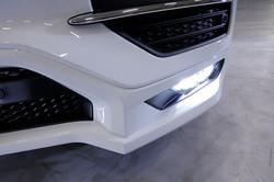 HEICO_SPORTIV_Volvo_XC90_256_front_detail_2