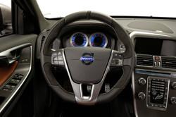 HEICO-SPORTIV-Volvo-XC60-steering-wheel-