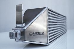 HEICO_SPORTIV_intercooler_2_master