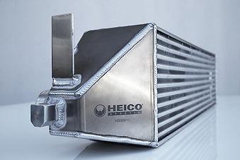HEICO_SPORTIV_intercooler_2_master.jpg