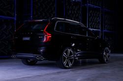HEICO_SPORTIV_Volvo_XC90_256_black_rear.