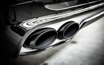heico-sportiv-xc60-246-b4-black-detail-0