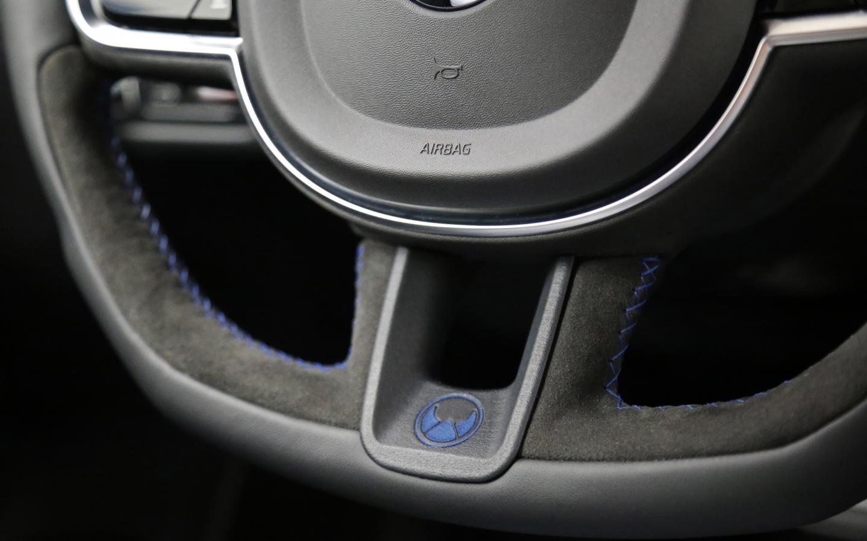 heico-sportiv-sport-steering-wheel-blue-