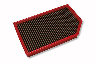 HEICO_SPORTIV_airfilter_XC90_until_2015_