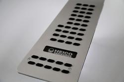HEICO-SPORTIV-foot-rest-illuminated-2