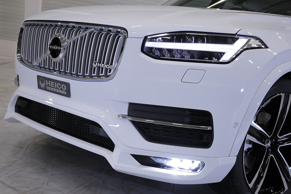 HEICO_SPORTIV_Volvo_XC90_256_front_detail_3