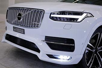 HEICO_SPORTIV_Volvo_XC90_256_front_detai