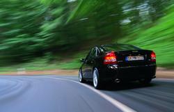 HS4_drive