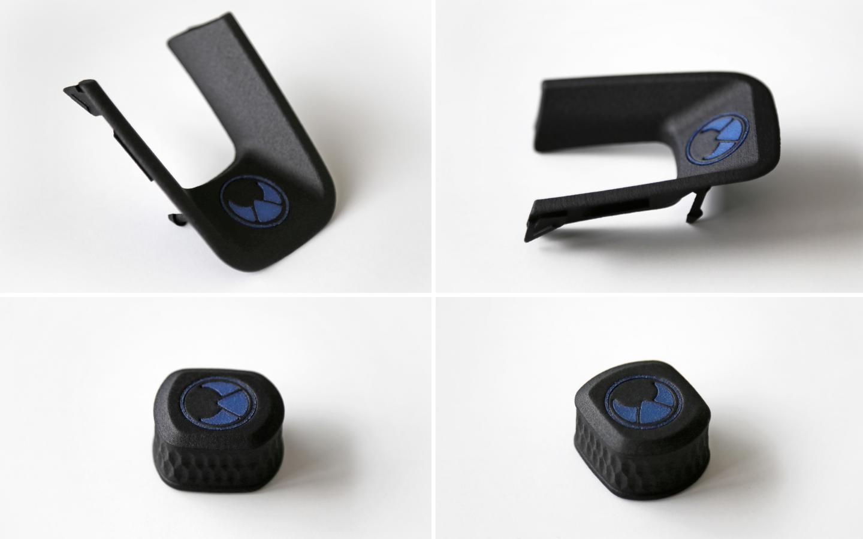 heico-sportiv-signatur-set-blue