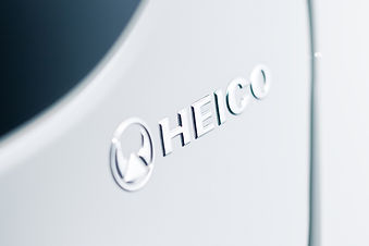 HEICO_SPORTIV_rear_emblem.jpg