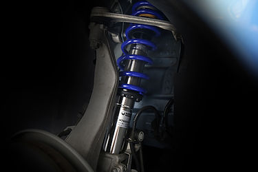 HEICO_SPORTIV_sport_suspension_adjustabl