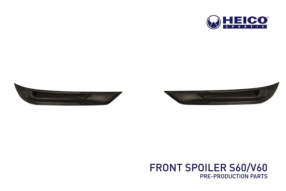 heico-sportiv-frontspoiler-s60-v60-224-2