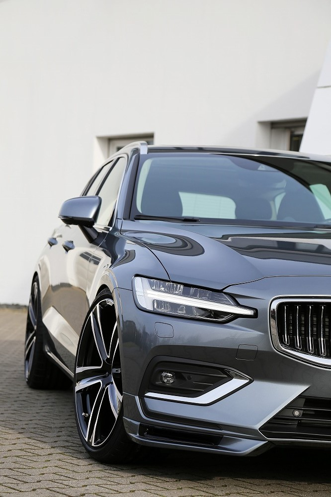 heico-sportiv-v60-225-grey-front-2