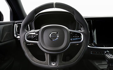 heico-sportiv-sport-steering-wheel-silver-4.jpg