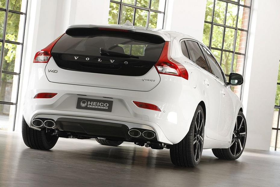HEICO_SPORTIV_Volvo_V40_525_rear_stainless_steel_inlay