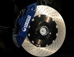 heico_6_piston-brake-system_edited