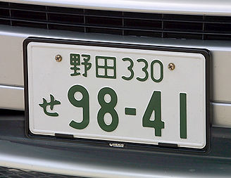 plate(Photo)(noise_scale)(Level2)(x2.000