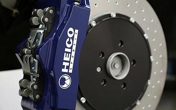 heico-sportiv-sport-brake-5.jpg