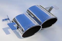 heico-sportiv-tailpipes-1