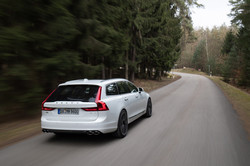 heico-volvo-v90-auto-bild-sportscars-2