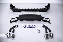 HEICO_SPORTIV_XC90_256_T5_T6_T8_rear_ski