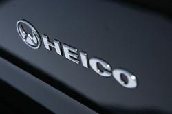 heico_logo_2