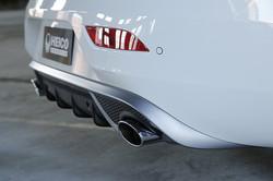 HEICO_SPORTIV_Volvo_V40R_525_rear_detail