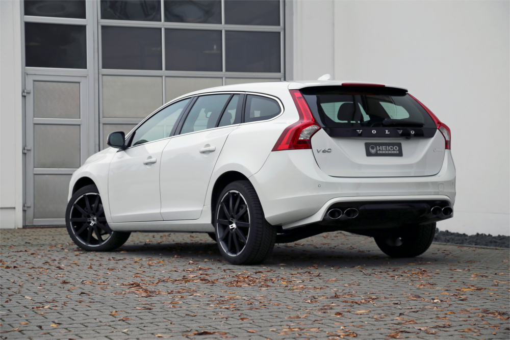 2014_volvo_v60_by_heico_sportiv_cross_1_22