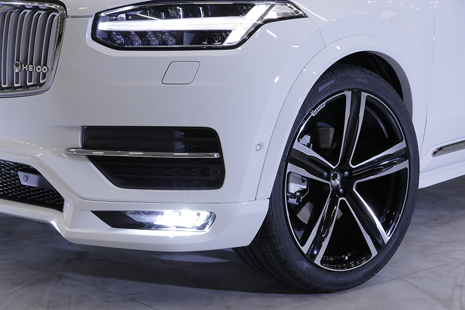 HEICO_SPORTIV_Volvo__XC90_256_front_detail_1