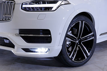 HEICO_SPORTIV_Volvo__XC90_256_front_deta