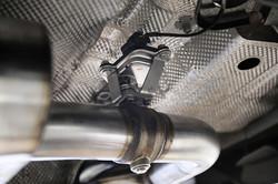 HEICO_SPORTIV_exhaust_system_V60_225_3