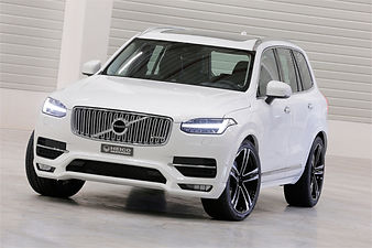 HEICO_SPORTIV_Volvo_XC90_256_white_front
