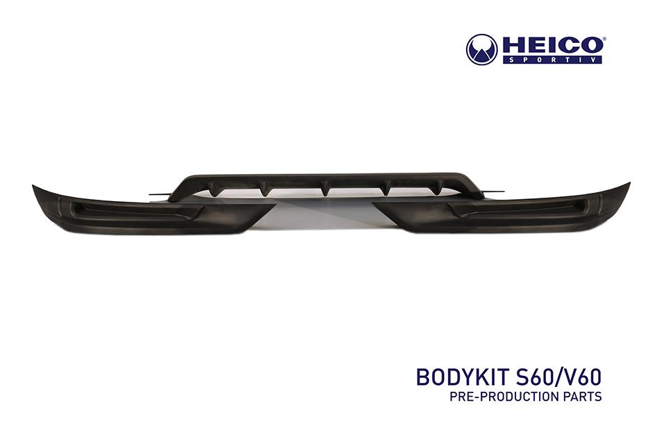 heico-sportiv-bodykit-s60-v60-224-225-no