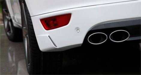 HEICO_SPORTIV_Volvo_XC60_156_rear_detail