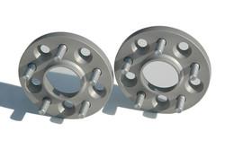 HEICO_SPORTIV_wheel_spacers_30mm