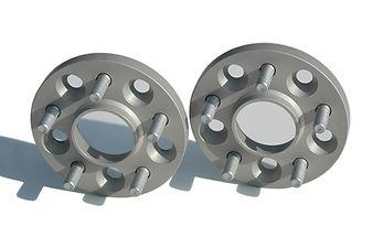 HEICO_SPORTIV_wheel_spacers_30mm.jpg