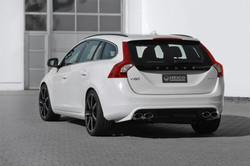 2012_Volvo_V60_by_HEICO_SPORTIV_rear12