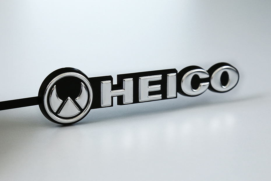 HEICO_SPORTIV_front_badge_4